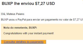 3-pagamento-buxp