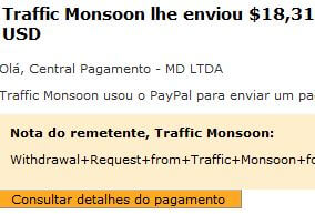 comprovante-traffic-monsoon