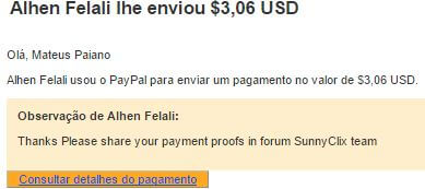 pagamento-sunnyclix