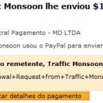 pagamento-traffic-monsoon-maio-2015