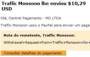 pagamento-traffic-monsoon-maio-2015