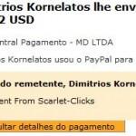 prova-pagamento-scarlet-clicks-maio