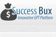 success-bux