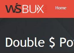wsbux