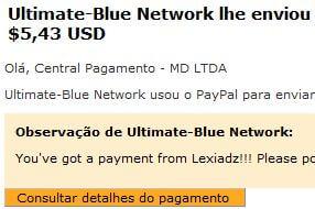 1-pagamento-lexiadz