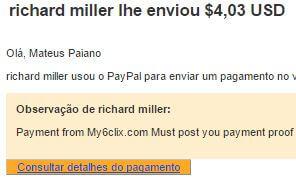 1-pagamento-my6clix
