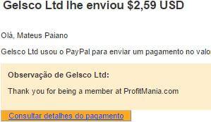 1-pagamento-profit-mania