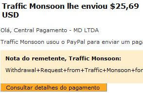 27-pagamento-traffic-monsoon