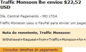 28-pagamento-traffic-monsoon