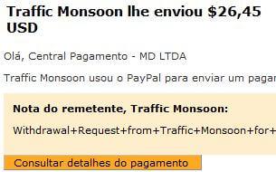 29-pagamento-traffic-monsoon