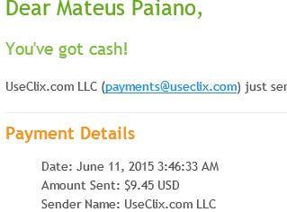 3-pagamento-use-clix