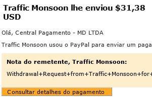 30-pagamento-traffic-monsoon