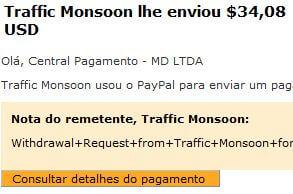 31-pagamento-traffic-monsoon
