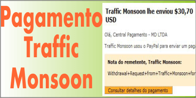 32-pagamento-traffic-monsoon