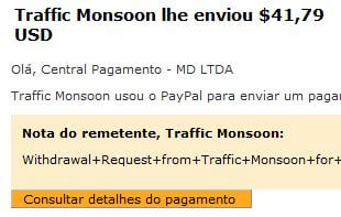 33-pagamento-traffic-monsoon