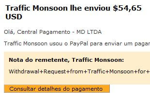 34-pagamento-traffic-monsoon