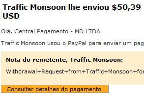 35-pagamento-traffic-monsoon