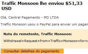 36-pagamento-traffic-monsoon