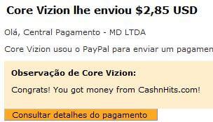 4-pagamento-cashnhits