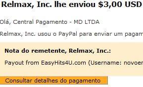4-pagamento-easyhits4u