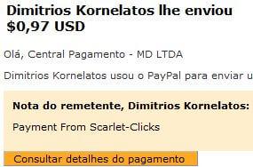 4-pagamento-scarlet-clicks