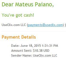 4-pagamento-useclix
