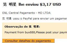 5-pagamento-bux888