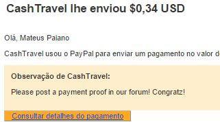 5-pagamento-cashtravel