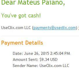 5-pagamento-use-clix