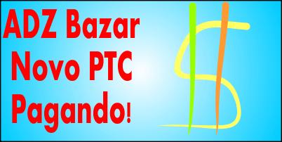 capa-adz-bazar