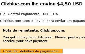 pagamento-adzbazar