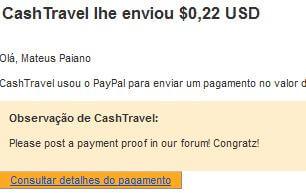 pagamentos-cashtravel