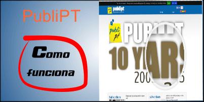 publipt-como-funciona
