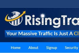 rising-traffic