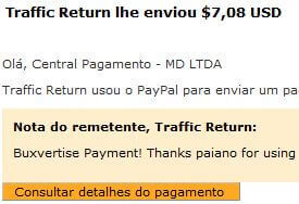 27-pagamento-buxvertise