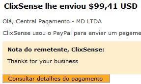 28-pagamento-clixsense