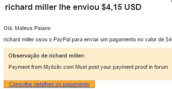 3-pagamento-my6clix