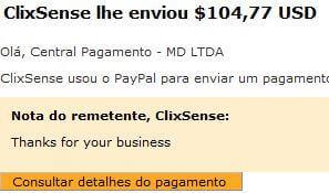 30-pagamento-clixsense
