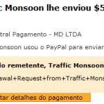 39-pagamento-traffic-monsoon