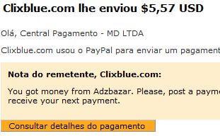 4-pagamento-adzbazar