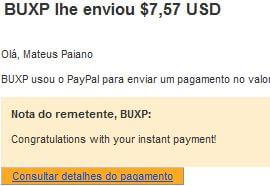 4-pagamento-buxp