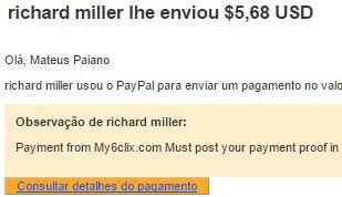 4-pagamento-my6clix