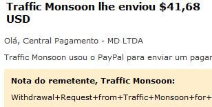 40-pagamento-traffic-monsoon