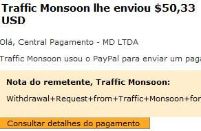 41-pagamento-traffic-monsoon