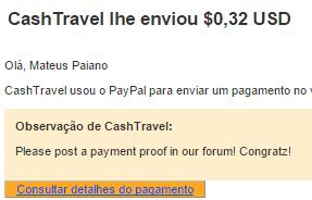 6-pagamento-cashtravel
