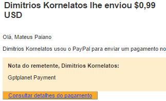 pagamento-gptplanet