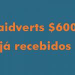 Vídeo-tutorial-com-dicas-Paidverts-