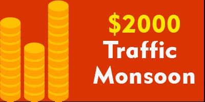 $2000-já-recebido-do-Traffic-Monsoon-#-Vídeo