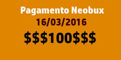 pagamento-neobux-2016