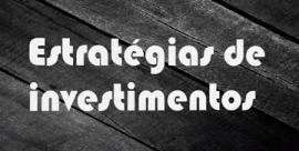 Estratégia para investir em referidos alugados
